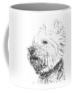 Westy Coffee Mug