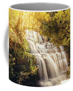 Wet Dreams Coffee Mug
