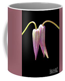 We've Got To Stick Together Coffee Mug