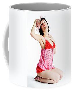 What A Beautiful Day Coffee Mug