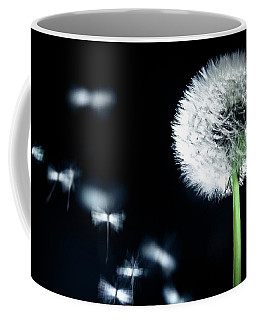 Wish Coffee Mug