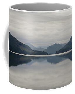 What, Do You See? Coffee Mug