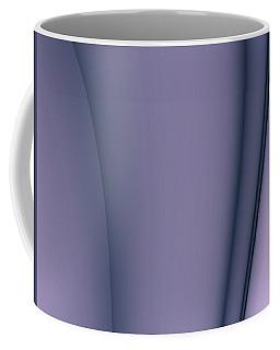 What Goes On Coffee Mug