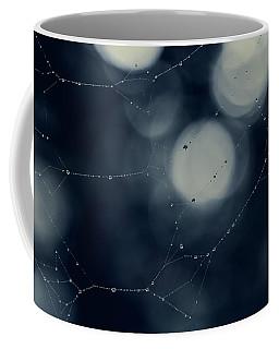 What Remains Coffee Mug