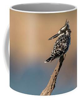 What Was That You Said Coffee Mug