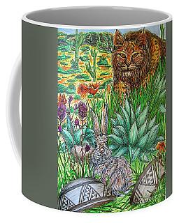 What's That...? Coffee Mug