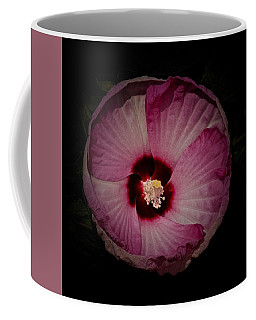 Wheel Of Life Coffee Mug