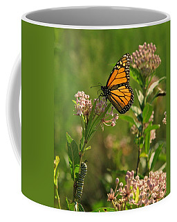 When I Grow Up Coffee Mug