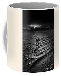 When The Sun Is Setting...  Coffee Mug