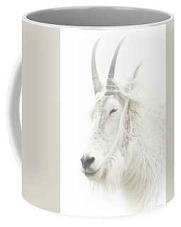When The Wind Blows Cold Coffee Mug