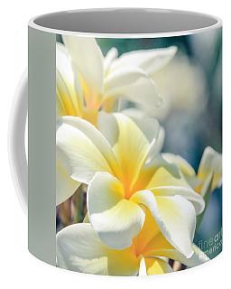 Where Happy Spirits Dwell - Cearnach Coffee Mug