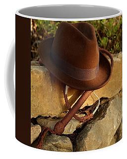 Where Is Indiana? Coffee Mug