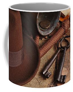 Where Is Indiana? Part 2 Coffee Mug