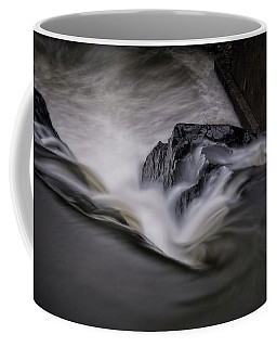 Whetstone Canyon Coffee Mug