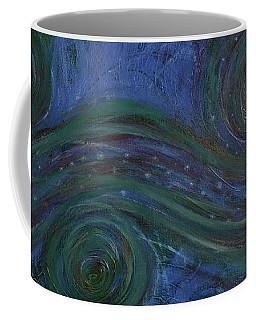 Whimsy 1 Coffee Mug