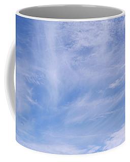 Whisper I Love You Coffee Mug