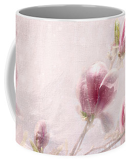 Whisper Of Spring Coffee Mug
