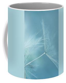 Whisper To A Scream Coffee Mug