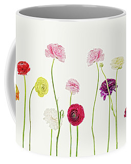 Whispering Spring Coffee Mug