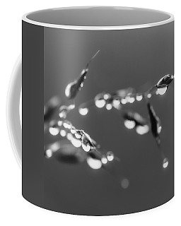 Whispers From The Heart Coffee Mug