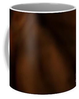 Whispers In The Dark Coffee Mug