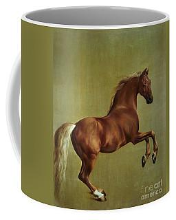 Whistlejacket Coffee Mug