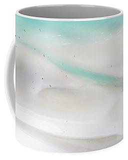 Whitehaven Wanderers Coffee Mug