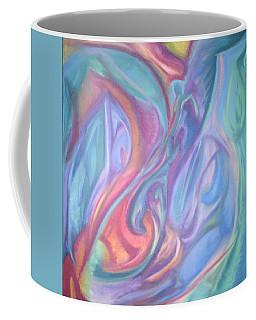 Whitout Titel Coffee Mug