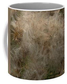 Who Knows......image # 4 Coffee Mug