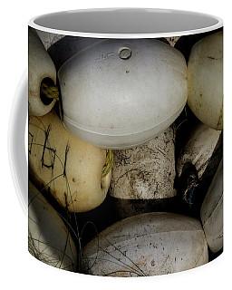 Who Knows.....image # 3 Coffee Mug