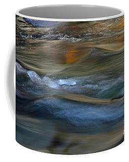 Whychus Creek Coffee Mug