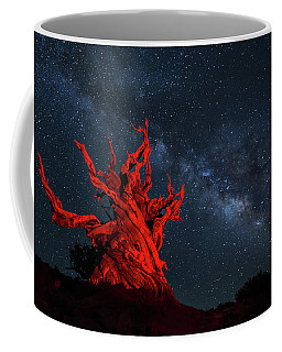 Wicked Coffee Mug
