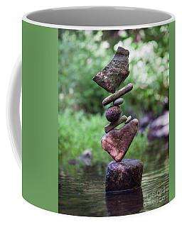 Wicki Coffee Mug