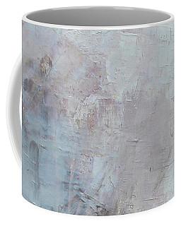 Wide Abstract 2018e Coffee Mug