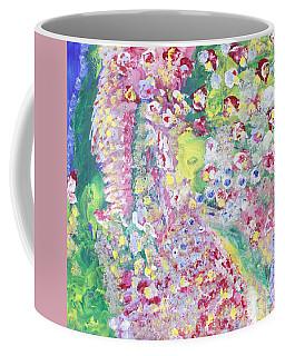 Sumptuous Coffee Mug