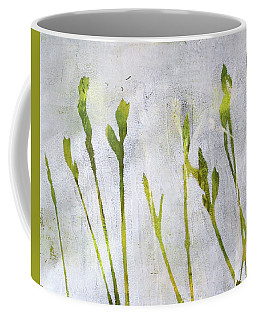 Wild Grass Series 1 Coffee Mug