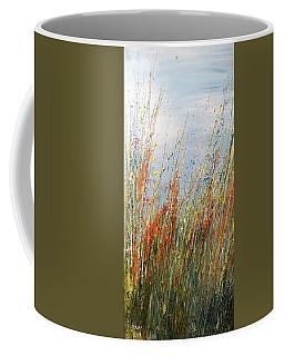 Wild N Hay Coffee Mug
