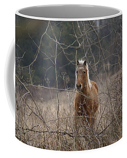 Wild Thing Coffee Mug