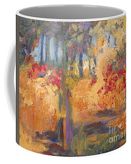 Wild Woods Coffee Mug