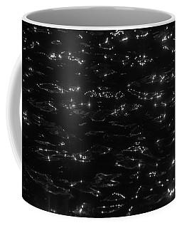 Wildcat Sparkle Coffee Mug