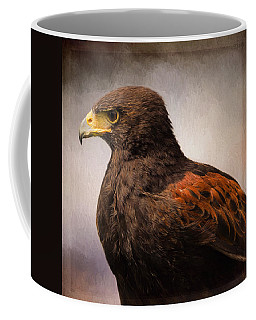 Wildlife Art - Meaningful Coffee Mug