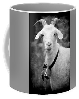 Willhelm Of The Alps Coffee Mug