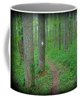Wilscot Coffee Mug