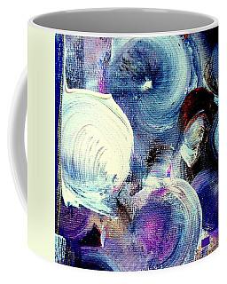 Windmills Of My Mind Coffee Mug