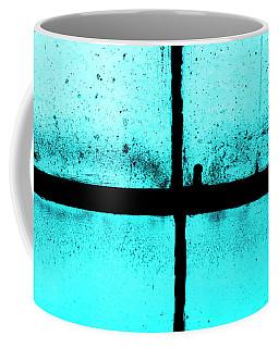 Window 2  Coffee Mug