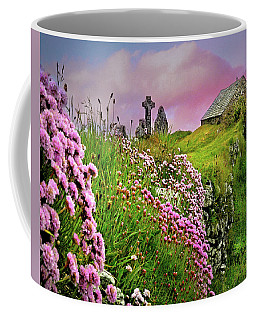 Windswept Memories Coffee Mug