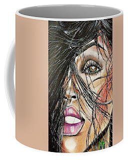 Windy Daze Coffee Mug