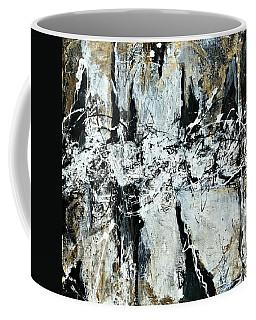 Winter Whispers Coffee Mug