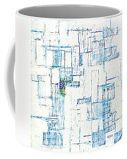 Winter Wonderland Coffee Mug