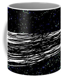 Wish - 271 Coffee Mug